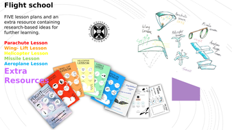 Extra-Resources-Main-Lesson-Plan-Flight-School-6.pptx