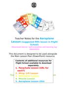 Flight-School-Aeroplane-Teaching-Notes(1).docx