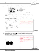 IGCSE-revision_2_Answer-(Tes)-.pdf