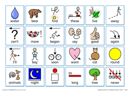 NEXT-200-HF-words-widgit-.pdf