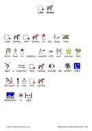 Little-Donkey-.pdf