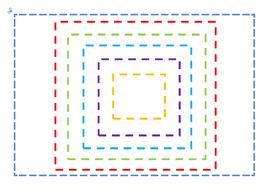 Cutting-Skills-with-Shape.pdf