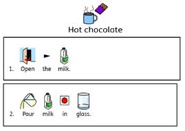 Chocolate-drink.docx