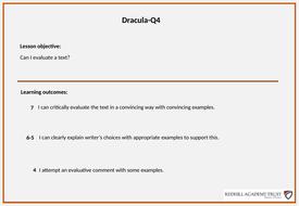 Q4-Dracula.pptx
