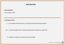 Q4-Jane-Eyre.pptx