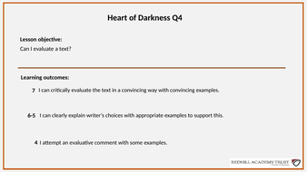 Q4-Heart-of-Darkness.pptx