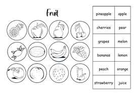 Label-Fruit-Worksheets-to-Suit-Your-Pupils-Needs.pdf