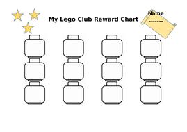 My-Lego-Club-Reward-Chart-TES.docx