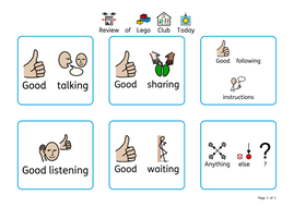 Review-Visual-with-symbols.pdf
