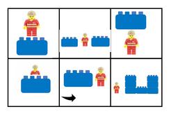 Preposition-Bingo-TES.docx