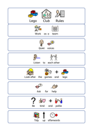 Lego-Club-rules-with-and-without-symbols.pdf