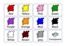 Colour-helper-without-bricks-TES.pdf