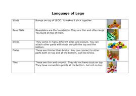 Language-of-Lego-TES.docx