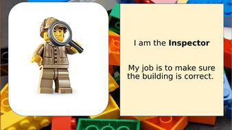 Lego-Roles-TES.pptx