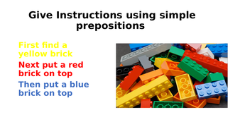 Prepositions-simple-instructions.pptx