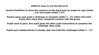 Lego-Challenges-TES.pptx
