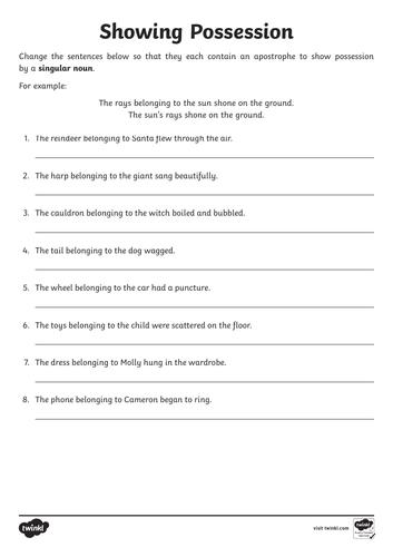 pdf, 55.7 KB