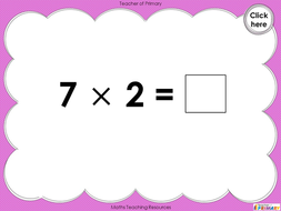 Multiply-By-Two-(28).JPG