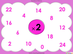 Multiply-By-Two-(35).JPG
