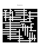 7.-Respiration-crossword.pdf