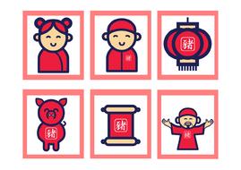 Chinese-New-Year-Flashcards.pdf
