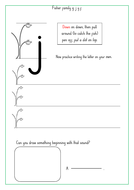 Fisher--family-letter-formation-practice--j-y-f.pdf