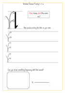 Window-cleaner-family-letter-formation-practice--litu-e.pdf