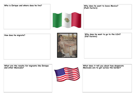 Mexico-USA-Worksheet.pdf