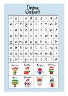 4-Christmas-Word-Searches-with-Answers.pdf