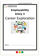 Career-Exploration-E3-TES.docx