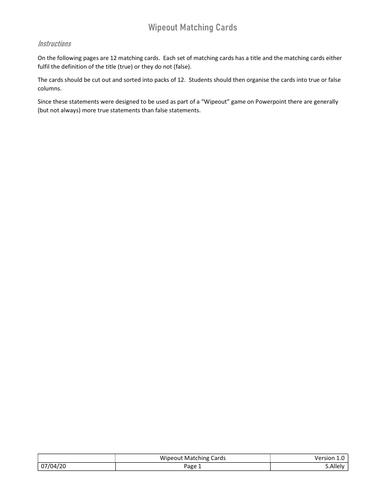 pdf, 277.51 KB