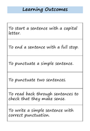 preview-images-functional-skills-entry-1-capital-letters-and-full-stops-workbook-2.pdf