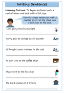 preview-images-functional-skills-entry-1-capital-letters-and-full-stops-workbook-10.pdf
