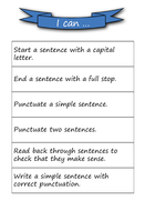 preview-images-functional-skills-entry-1-capital-letters-and-full-stops-workbook-18.pdf
