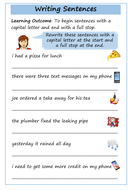 preview-images-functional-skills-entry-1-capital-letters-and-full-stops-workbook-11.pdf