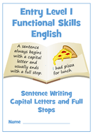 preview-images-functional-skills-entry-1-capital-letters-and-full-stops-workbook-1.pdf