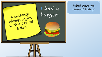 preview-images-entry-1-writing-punctuating-simple-sentence-powerpoint-lesson-29.pdf
