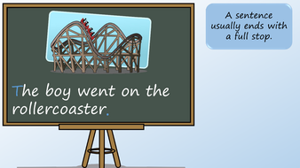 preview-images-entry-1-writing-punctuating-simple-sentence-powerpoint-lesson-4.pdf
