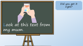 preview-images-entry-1-writing-punctuating-simple-sentence-powerpoint-lesson-11.pdf