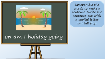preview-images-entry-1-writing-punctuating-simple-sentence-powerpoint-lesson-15.pdf