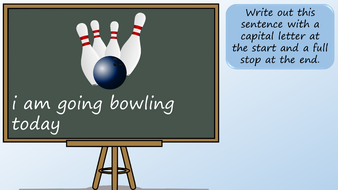preview-images-entry-1-writing-punctuating-simple-sentence-powerpoint-lesson-9.pdf