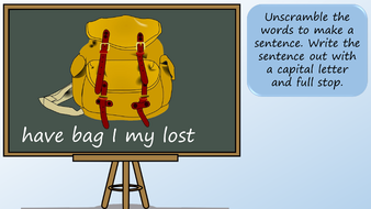 preview-images-entry-1-writing-punctuating-simple-sentence-powerpoint-lesson-16.pdf