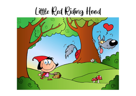 Little-Red-Riding-Hood-Activities.pdf