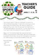 Christmas-Sport-Activity-Cards.pdf