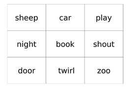 Set-2-blending-bingo.pptx