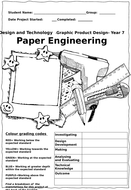 1.-Pop-up-Intro-worksheets.pptx