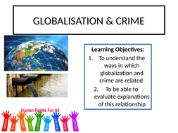 1.-Crime-and-globalisation.pptx