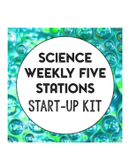 ScienceWeeklyFiveStationsStartUpKit-1-(1).pdf