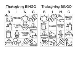 thanksgiving-bingo-b-w.pdf