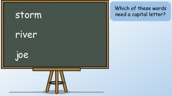 preview-images-entry-1-capital-letters-powerpoint-lesson-23.pdf